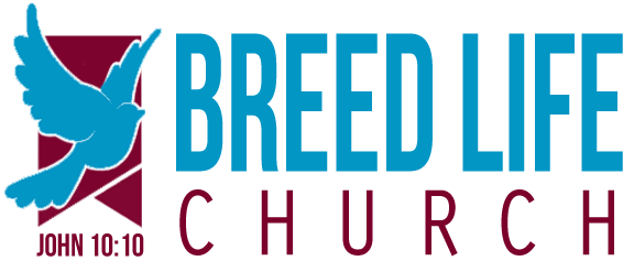 Breed Life church, Inc.